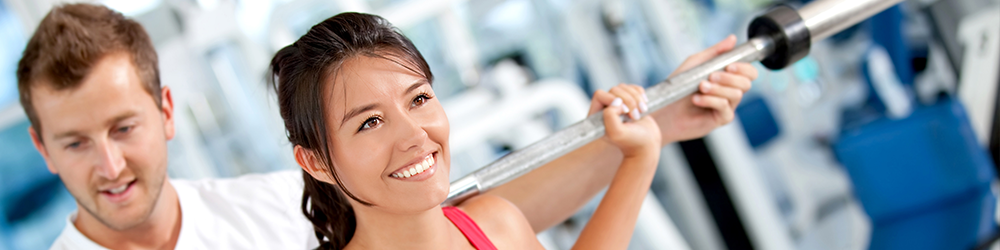 personal-trainer-background