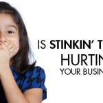 Is_Stinkin_Thinkin_Hurting_Your_Business